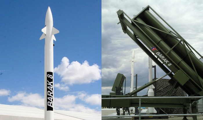 indian missiles list pdf download