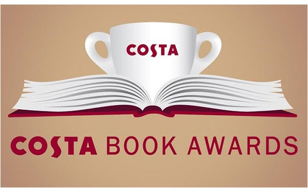 Image result for costa awards