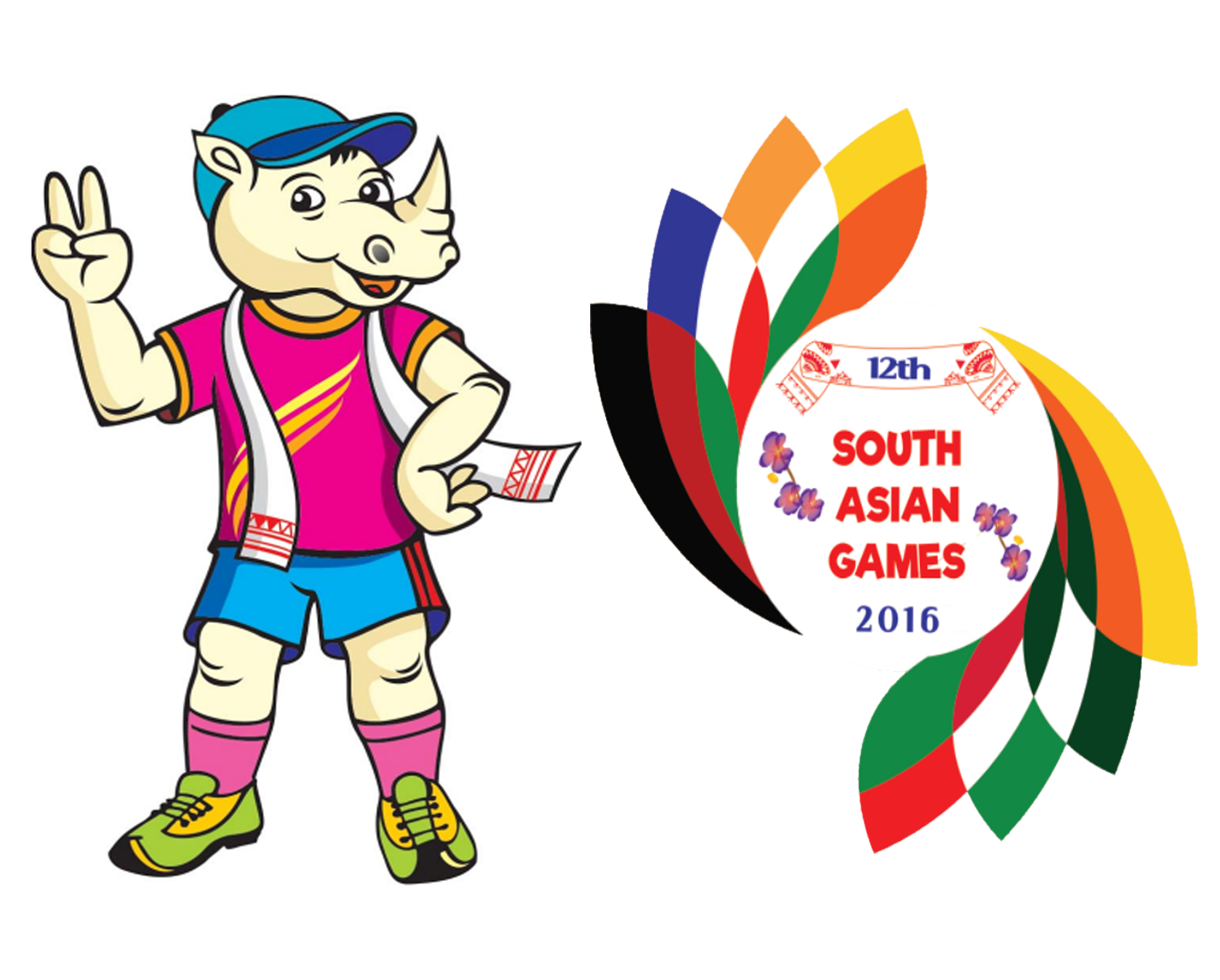 http://www.edristi.in/wp-content/uploads/2016/02/South-Asian-Games-2016.jpg