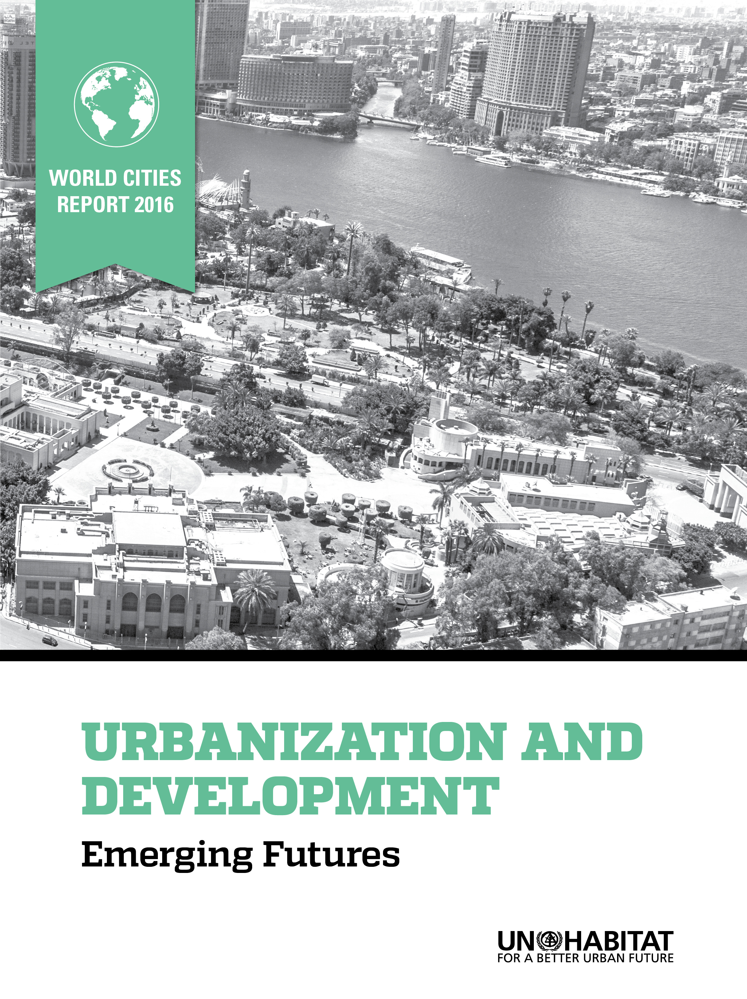 the development of world cities and Globalisation, world cities and urban planning social and physical structures, such as major development projects, social polarisation or gentrification.