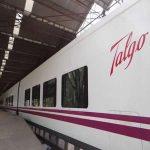 talgo-train-in-india