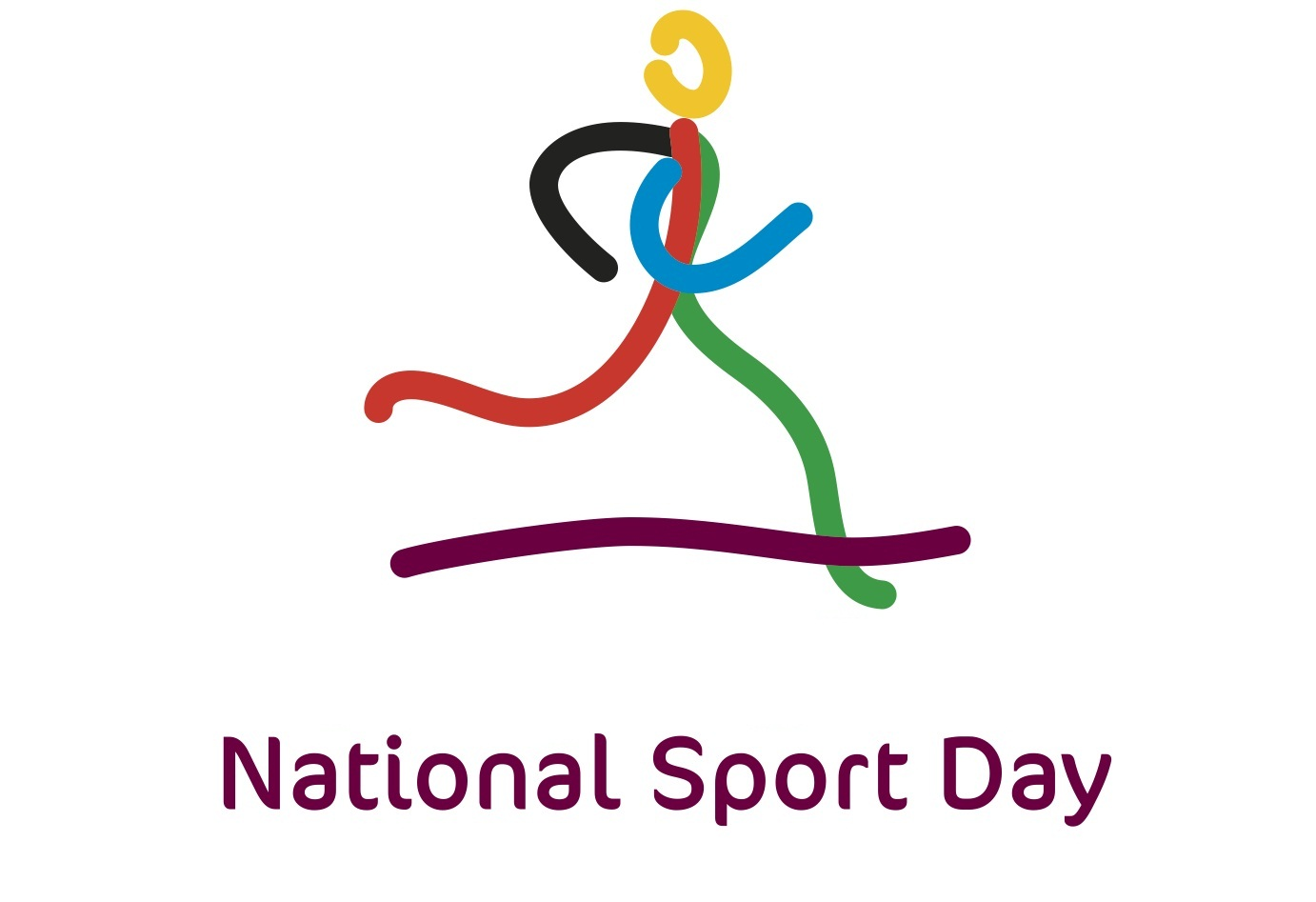 National Sports Day  Free Current Affairs PDF Download, Free Current
