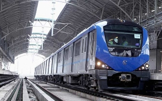 Union Cabinet approves Pune Metro Rail Project Phase – 1