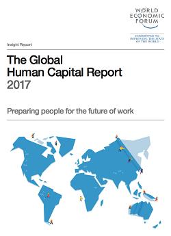 ihrsa global report 2017 pdf free