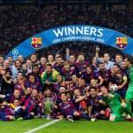 UEFA Champions League-2015