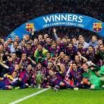 UEFA Super Cup -2015
