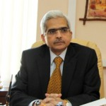 Key appointments in the Ministry of Finance