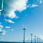 The Cabinet also approved a national offshore wind energy policy
