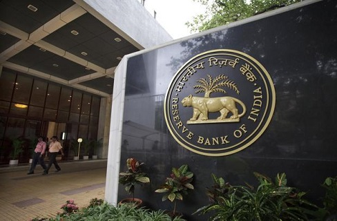 """RBI signs MoU on """"Supervisory Cooperation and Exchange of Supervisory Information"""""""