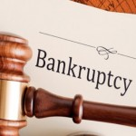 Summary of the Recommendations of the Bankruptcy Law Reforms Committee (BLRC) ,Bankruptcy Law Reform Committee