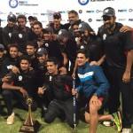 vijay hazare trophy 2015