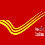Rural postal servants salary structure review committee