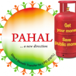 Petroleum and Natural Gas Ministry launches an online initiative to engage LPG consumers and citizens