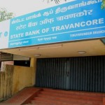 RBI imposes Monetary Penalty on State Bank of Travancore