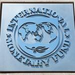 IMF reforms Acceptances
