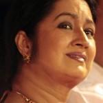 Malayalam actor Kalpana