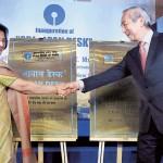 SBI opens 'Japan Desk' in New Delhi