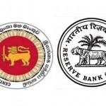 RBI, Sri Lankan central bank sign $700 million currency swap