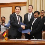 Germany's KfW to give 500 million Euro loan to Nagpur Metro