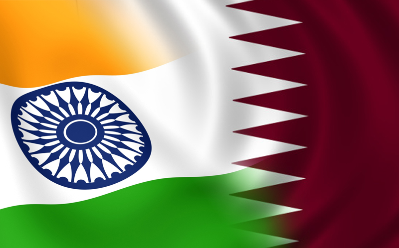 Memorandum of Understanding between India and Qatar for promoting bilateral cooperation in the field of Information Communication Technology
