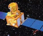 PSLV-C36 Successfully Launches RESOURCESAT-2A Remote Sensing Satellite