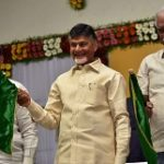 AP inks JV deal with Rlys to develop projects