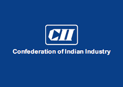 CII signs MoUs with 3 Singapore Universities