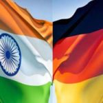 Cabinet approves Joint Declaration of Intent between Germany and India regarding cooperation in the sector of alternative medicine