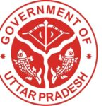 UP cabinet approval Divyang maintenance Schemes monthly grant amount from 300 rupees per month to 500 rupees per month