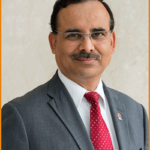 Sanjiv Singh takes over as Chairman of IndianOil