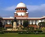 SC declares Right to Privacy as a fundamental right