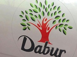 Dabur ropes in Amazon to boost foreign business