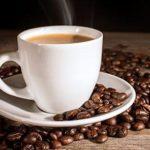 7th international coffee fest