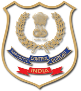 IPS officer Abhay appointed NCB Director General