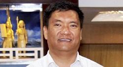 Arunachal Pradesh declared Open Defecation Free