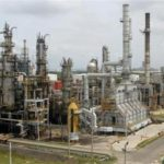 Barmer Refinery Project