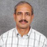 Economic Advisor of UP Government
