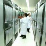 India unveils Pratyush, its fastest supercomputer yet