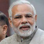Modi's meet with top economists