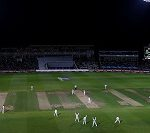 New rules for South Africa's 4-day Test with Zimbabwe