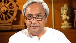 Odisha Government to set up Heritage Cabinet headed by Chief Minister Naveen Patnaik