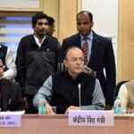 Policy Changes recommended by the 25th GST Council Meeting