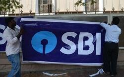 SBI approves long term fund raising of upto USD 2 billion