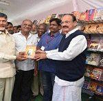 Vijayawada Book Festival