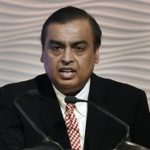 RIL commissions world's largest gas cracker complex