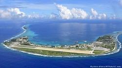 Marshall islands cryptocurrency imf