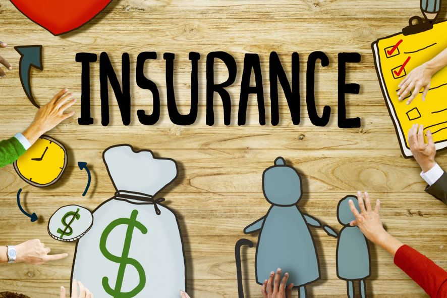 MoU between India and USA in insurance regulatory sector