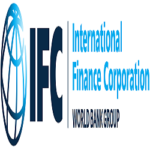 IFC launches $1 billion masala bond programme in the US and Europe