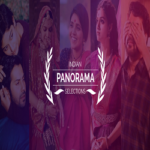 Indian Panorama Announces Official Selection for 49th International Film Festival of India