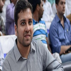 Binny Bansal resigns from Flipkart